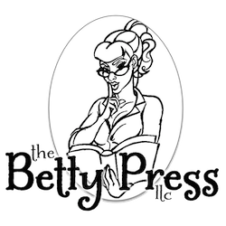 The Betty Press