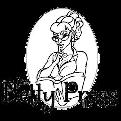 The Betty Press
