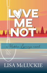 LoveMeNot_Cover